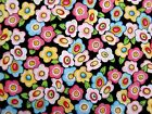 Mary Engelbreit Craft Fabrics