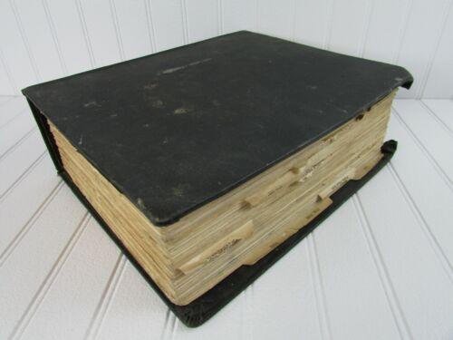 Vintage Addressograph Multigraph Service Manual & Schematics