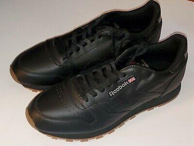 R26B Maverick A1R069 Mens Black Leather Shoe