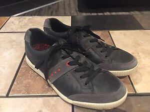 Ecco Men's Golf Shoes For Sale