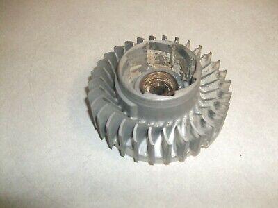 Stihl Ts350ts360 Concrete Cut-off Saw Oem Flywheel-used