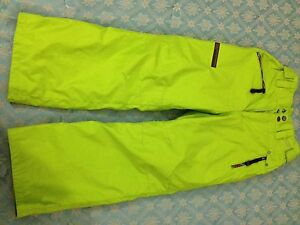 Sims Winter Pants Size 12