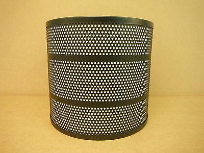 2 Edm Wire Filter For Mitsubishi Hitachi Makino Nw-21 340x46x300mm Ds43 Nipple