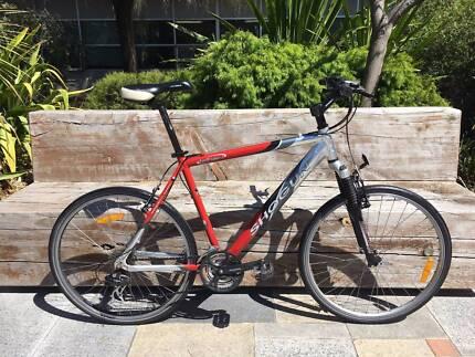 Various bikes for sale (Please see description)