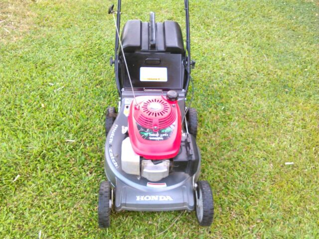 mower restoration lawn mowers gumtree australia brisbane north east hamilton