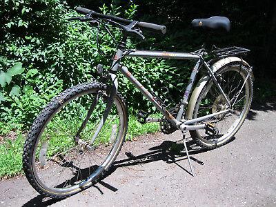 Fasi Bremszug-Set TURBO Plus Renn schwarz Fahrrad