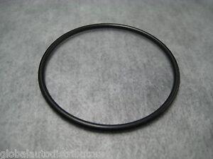 Power Steering O Ring Ebay