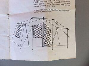 Tent  ( KAKADU ) Port Augusta Port Augusta City Preview