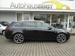 Opel Insignia Sports Tourer OPC 4x4