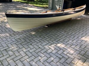 Rowing   ⛵ Boats & Watercrafts for Sale in Canada   Kijiji Classifieds