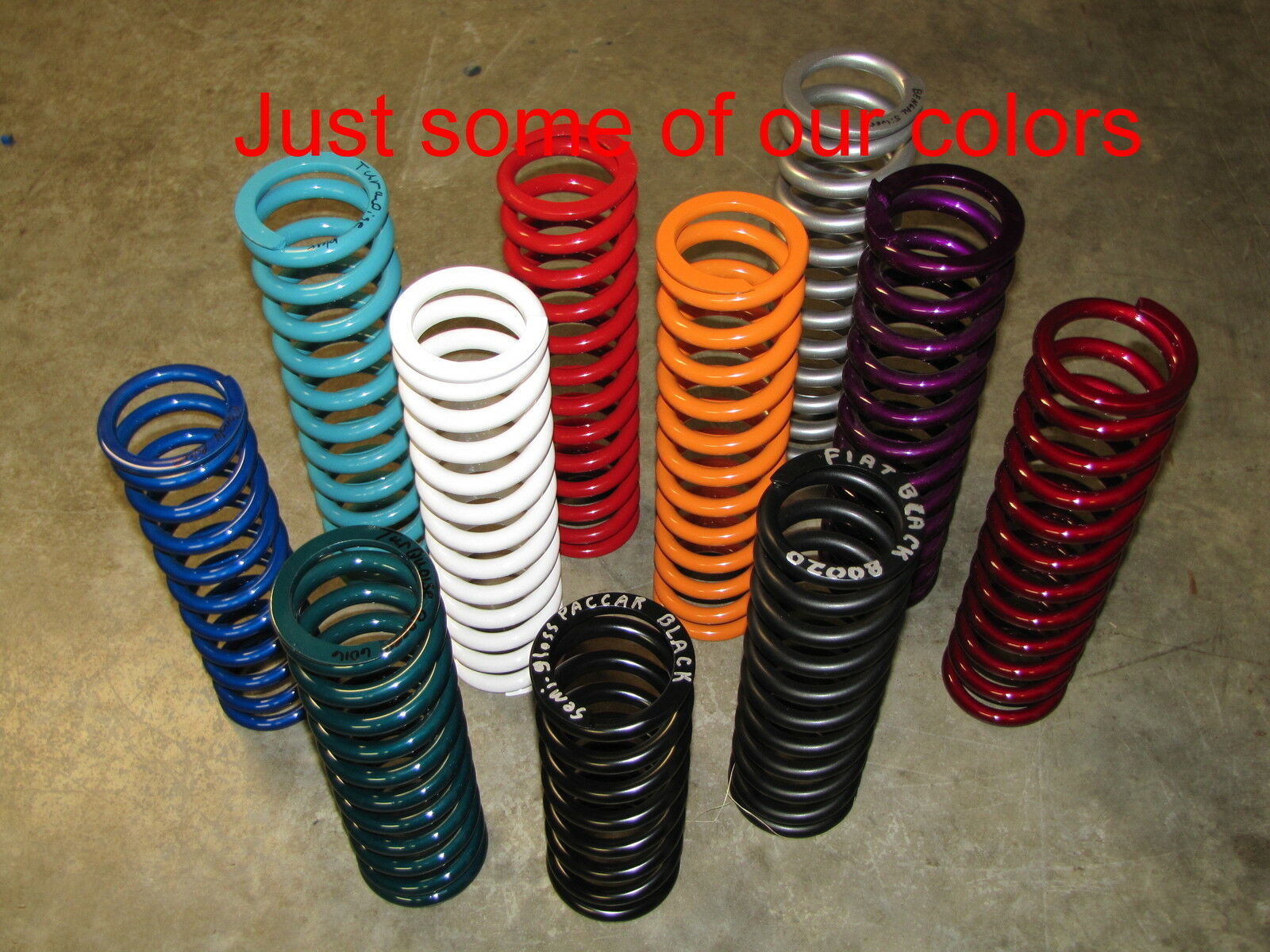 Powder Coating For Sale