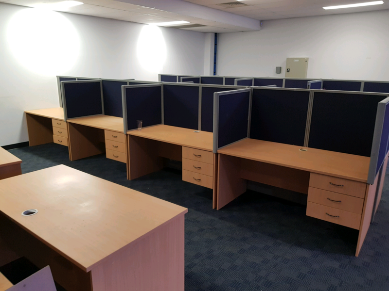 Office Furniture Make An Offer Southport Gold Coast City Image 2 1 Of 8