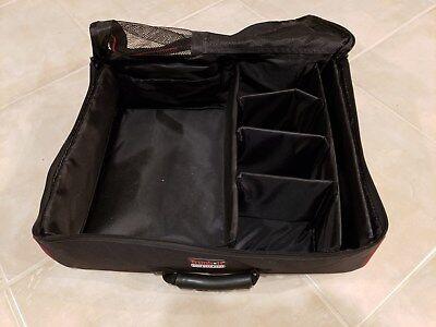 Trunk-It Golf Gear Travel Bag