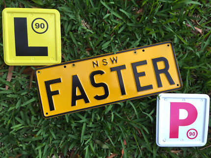 DRIVING SCHOOL LEARN FASTER PASS FASTER MANUAL AND AUTOMATIC