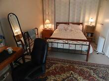 Short term accommodation, double bedroom in West Launceston home Summerhill Launceston Area Preview