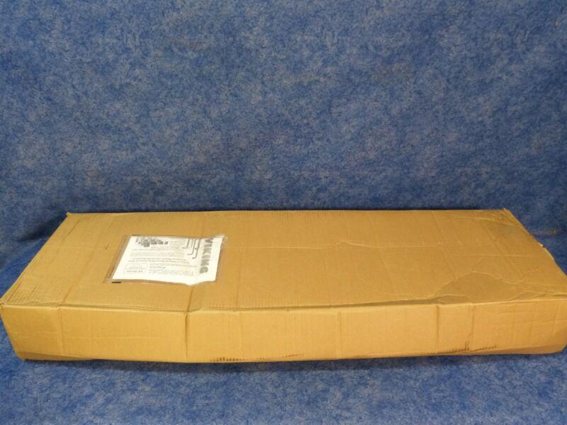 VIKING VE-GNP Gooseneck Pedestal for VE Boxes
