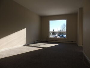 2 Bedroom Zulich Managed Apartment Available November 1st