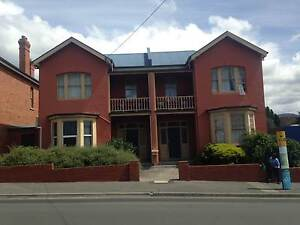 Hostel accommodation in New Town New Town Hobart City Preview