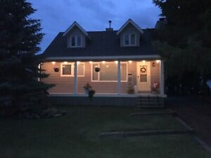Rent to Own in Marwayne!!