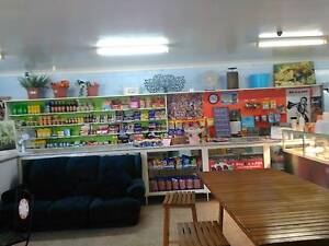 High Profit Shop in Sth Kempsey Port Macquarie Port Macquarie City Preview