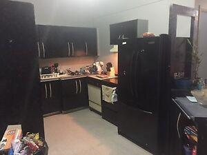 Appartement à louer  (Quyon,Pontiac)