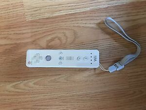 Original Wii Wireless controller