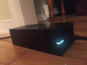Looking for Xbox one power bar