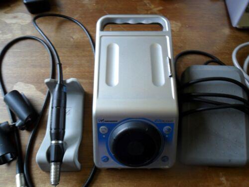 NSK E-Max Evolution Electric Micro Motor