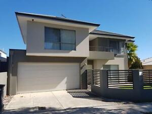 47 Reynolds St Mount Pleasant 4 X 4 Green Title House For Sale
