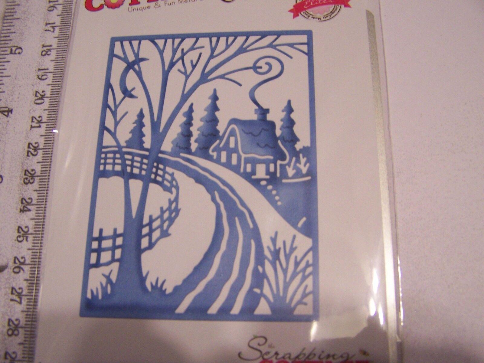 curious*goods*1313 CREATIVE CARDS