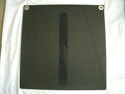 Steris Amsco Surgical O.r. Table Radiolucent Board For 3080 3085 Upper Mid.