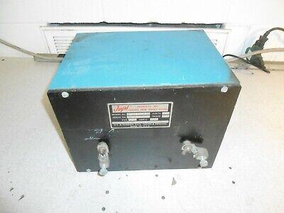 Joyal 120240 Mfd Tack Welding Pulse Arc Welder Machine Transformer 1kva