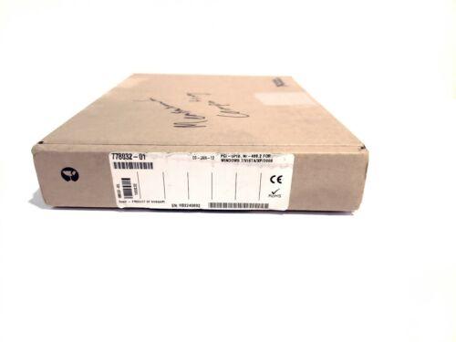 *USA* National Instruments PCI-GPIB 188513F-01L Card