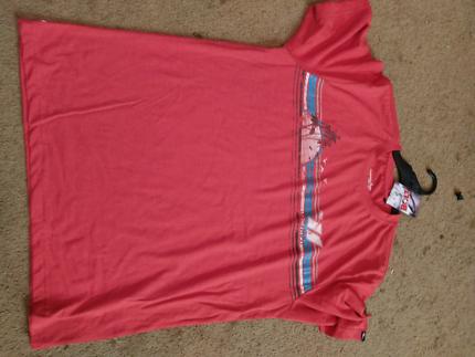 Mens tshirts brand new