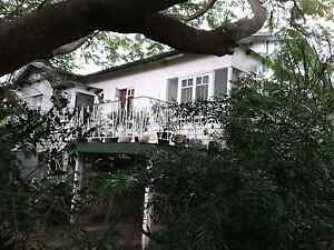BULIMBA....  3 bedroom HOUSE Bulimba Brisbane South East Preview