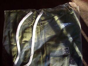 Skullcandy Sweatshirt - Zipper hoodie size M medium audio