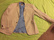 """Jacket """"Rodd & Gunn size XL Broome 6725 Broome City Preview"""