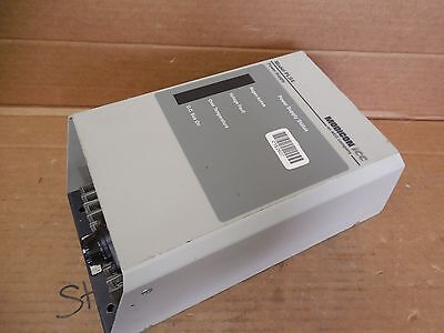 Modicon Aeg Pls4 Power Supply 110-144 110144 Used
