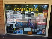 Computer Shop Tahmoor Wollondilly Area Preview