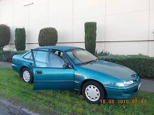1994 Holden Commodore Sedan (SN: 179) Lalor Whittlesea Area Preview
