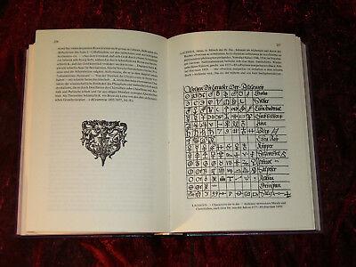 Altes Buch ü. Hexerei ZAUBERSPRÜCHE Hexen RITUALE Magie - Hexen Zauber Buch