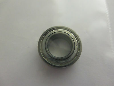 Stradic 5000 FH Pinion Bearings #A USED SHIMANO SPINNING REEL PART