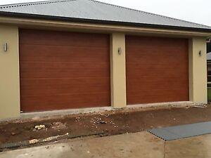 Garage Doors . Automatic garage doors Windsor Hawkesbury Area Preview