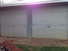Rolla doors East Kurrajong Hawkesbury Area Preview