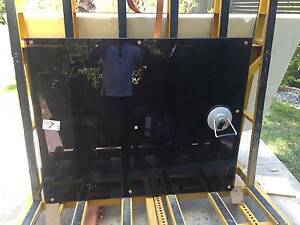 CUSTOM LAMINATED GLASS TUFGLAS Chatswood West Willoughby Area Preview