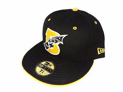 New Era Boston Celtics HWC Dog Ear Wool Trapper 59Fifty Fitted Cap Hat New