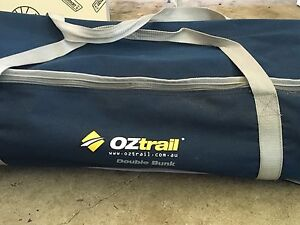Oz Trail double bunks Cobbitty Camden Area Preview