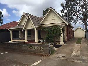 House for rent, great location! Close to town, schools, shops... West Hindmarsh Charles Sturt Area Preview