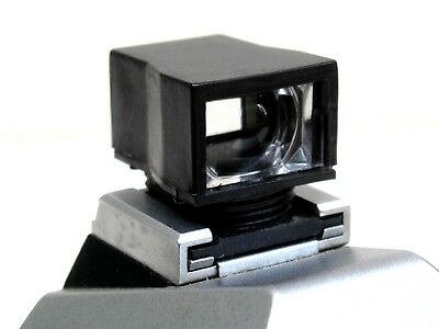 28mm Optical Viewfinder For Digital and Film Cameras