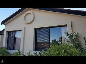 x2 rooms available for rent asap Leda Kwinana Area Preview